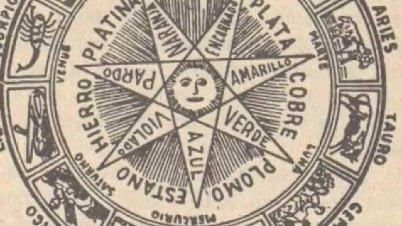 El Libro De San Cipriano Y Santa Justina Pdf
