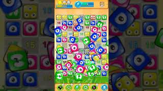 Blob Party - Level 237