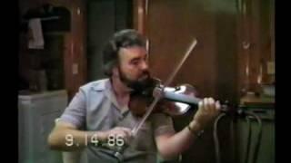 Graham Townsend Banks Hornpipe Medley