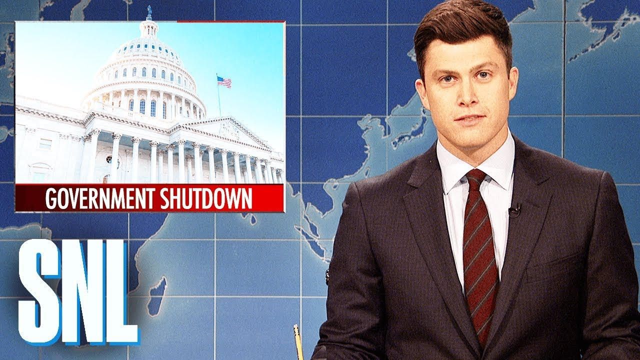 weekend-update-on-the-government-shutdown-snl