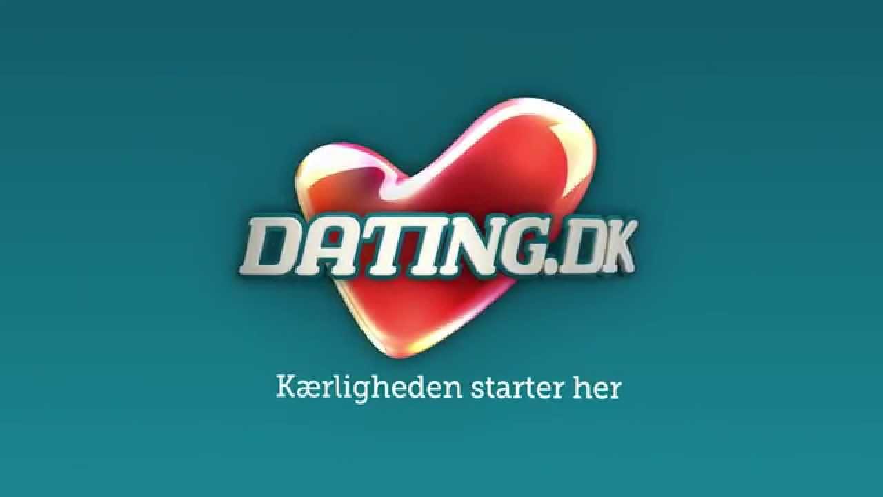 Dating dk