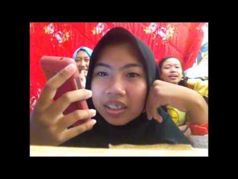 PRANK CALL (INDONESIA)    FriFor