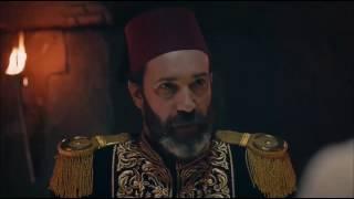 Великий сыщик Филинта. 1 сезон 4 серия