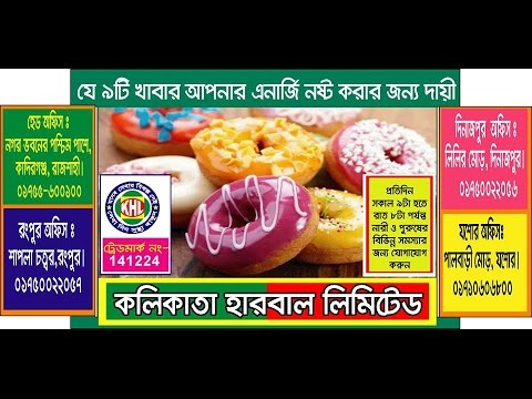 Kolikata Harbal Limited Rajshahi Office New Add 2016