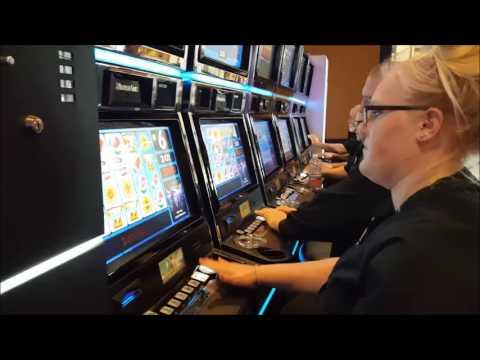 Wild Rose Casino Emmetsburg Ia Employment