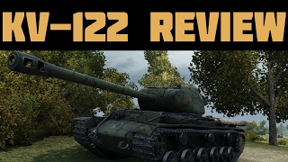 kv 122 review is it worth the gold