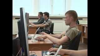Наука и образование СПб - 15 - Изобретательство в России