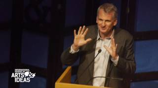 Author Timothy Snyder's November 2016 Facebook post introducing 20 ...