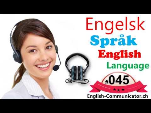 #44 Engelsk språkkurs i Haldenc Oslo Verdalsøra Cambridge English