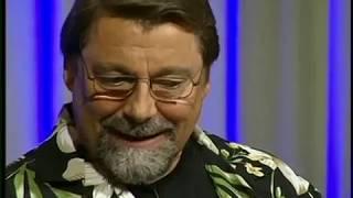Jürgen von der Lippe - Lesung Kinder