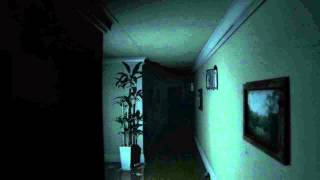 P.T. NO FLASHLIGHT/DEATH BUG