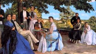 "Charles Gounod - ""Faust"", Musique de ballet"
