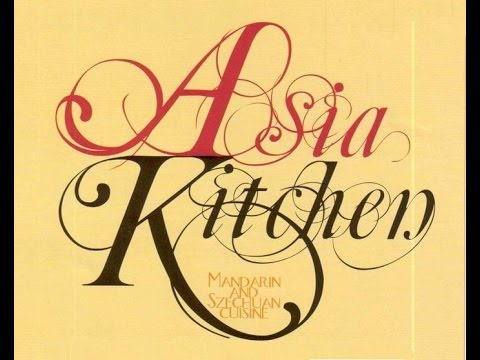 Big Lunch with Aris - Asia Kitchen of Baldwin Park