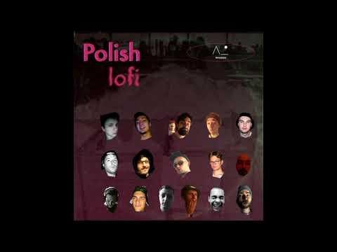Himalaya Collective - Polish Lofi (Full Beattape)