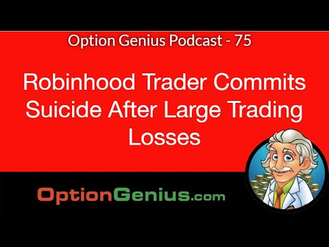 What time do options stop trading on robinhood