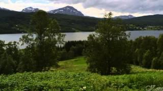 Что за страна такая Норвегия
