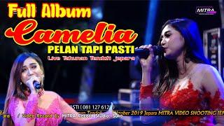Download THE BEST FULL ALBUM !! CAMELIA PELAN TAPI PASTI LIVE TENDOK TAHUNAN  JEPARA