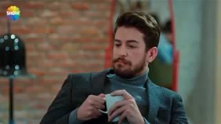 Aşk Laftan Anlamaz  - Amor Sin Palabras 27 -  6 en español