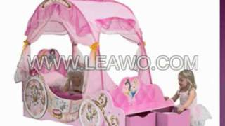 Princess Bedroom Furniture And Accessories