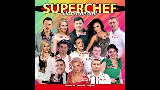 Descarca Super Chef - Hai Ardealul