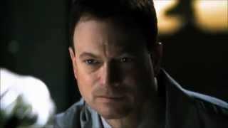 CSI-NY - Season 1 مترجم