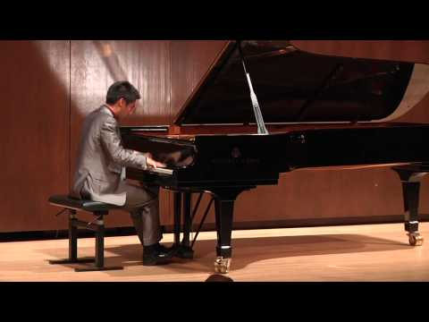 Debut: The Juilliard Sessions