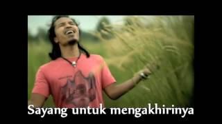 Ipang - Sahabat Kecil (Lirik)