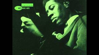 Grant Green - Green With Envy