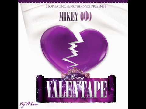 Million- Mikey Ooo