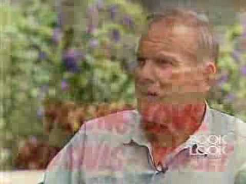 Tab Hunter: The Making of a Movie  (Tab Hunter Confidential)