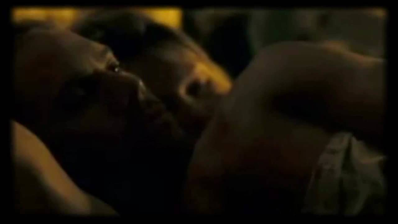 Paul Walker Running Scared Sex Scene 38