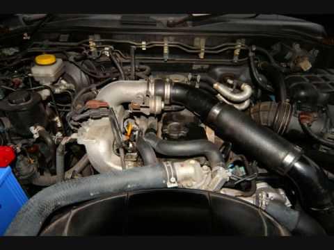 鉄道のディーゼルエンジンと比較用にアップしてみました。某N産自動車のQD32ETi型4気筒ディーゼルエンジンのアイドリングですが、それだけでは面白くないので少しあおってみました。10年以上前のエ...