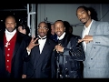 Death Row Documentary | Suge Knight, 2Pac Shakur, Eazy E, Dr Dre, Snoop Dogg
