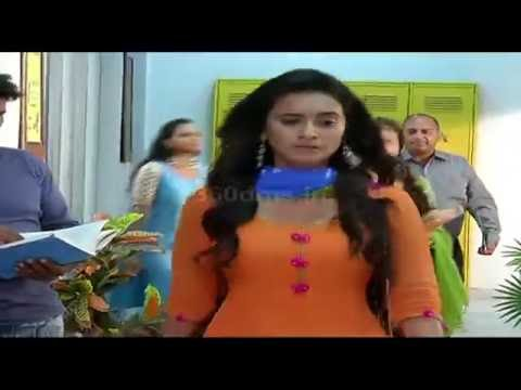 Jana Na Dil Se Door | Atharva Insults Vividha In Front Of All Students