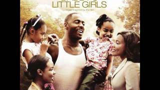 Brian McKnight I Believe Daddy S Little Girls Soundtrack