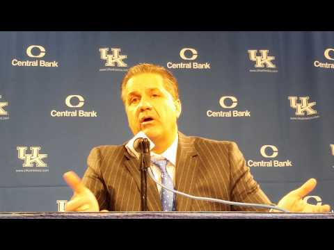 Coach Cal Post-Boston U