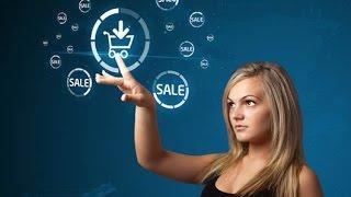 INFINIi Подробный разбор Маркетинг Плана(Infinii Commerce / infinii - Эксклюзивный Бизнес с Amazon, E-Bay и всеми крупнейшими торговыми площадками планеты!!! Скайп:..., 2016-01-29T11:02:57.000Z)