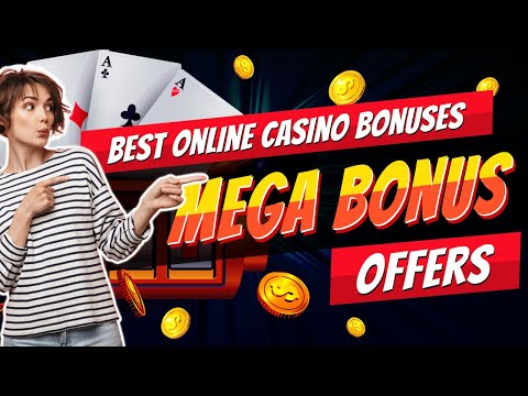 https://bonus.express/bonuspost/playnow/casino-bonus/casino-bonus-codes-no-deposit.jpg