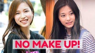 Baixar No Make-Up TWICE!