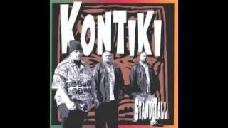 I Got Someone - Kontiki