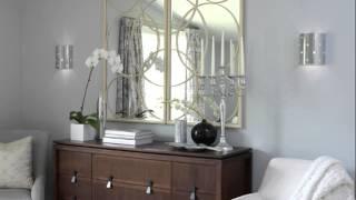Bedroom Dresser Ideas