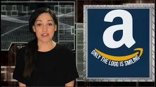 Amazon warehouse workers pee in bottles out of fear [2018 Report]