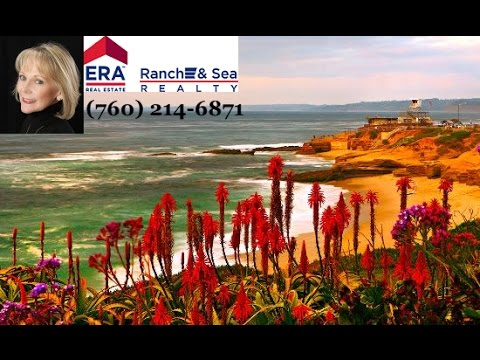 5001 Sunrose Ct Oceanside CA 92056 $499,000 Oceanside Homes For Sale Dream Home Family Home