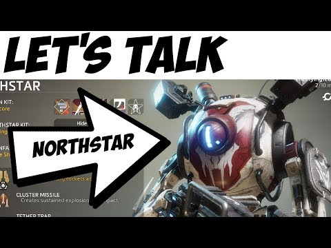 Titanfall 2 | Let's Talk: Northstar