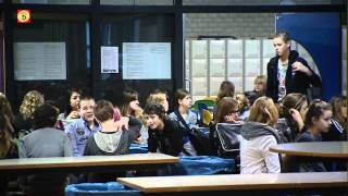 Elsevier Dongemond in Made is beste vmbo school van NL