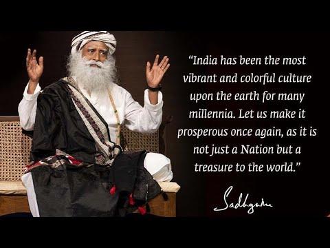 jai shiv shankar - Satya and Pari