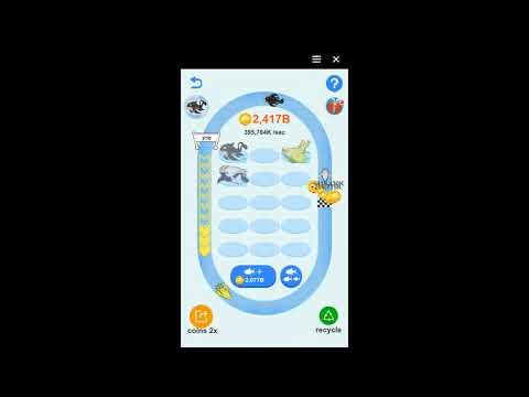 Hack Big Fish | Android & Ios | Sin Programas Facil Y Permanente 2020 ESPAÑOL