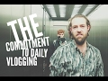 How To Vlog: Editing a daily vlog | 5 Hours Editing?! // VLOG[084]