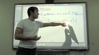 Урок 11 - Annotations, I/O, Properties - Java для тестировщиков