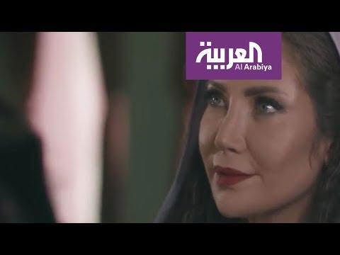 صباح العربية | الحرملك تجربة فريدة لأكبر حشد من النجوم في عمل درامي  - نشر قبل 3 ساعة